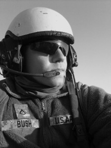 Christiaan A Bush 130 - Copy