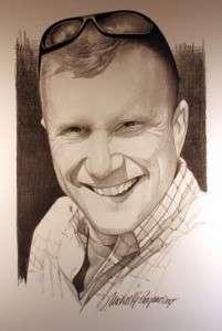 Dave Roddy (4)