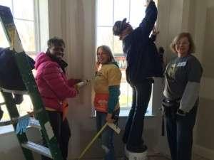 Habitat for Humanity - Travis Manion Foundation - Dec 2015 (3)