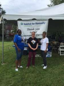 Habitat for Humanity_Baltimore_15 July 2015