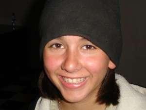 Jenny Parcell