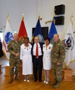 apg-veterans-salute-with-janice-and-yvonne