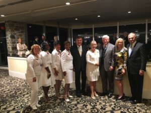 aberdeen-dinner-with-dignitaries-oct-24-2016