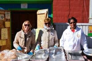 habitat-for-humanity-baltimore-gina-janice-rosemarie-nov-12-2016