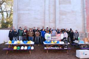 habitat-for-humanity-baltimore-group-picture-nov-12-2016