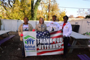 habitat-for-humanity-baltimore-sheba-gina-janice-rosemarie-nov-12-2016