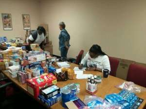 OSC_Care Packages_April 2016