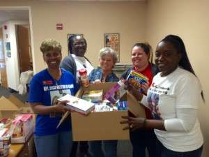OSC_Care Packages_April 2016(2)