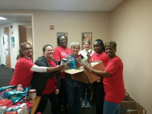 OSC_Care Packages_April 2016(3)