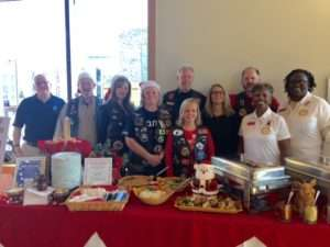 walter-reed-annual-christmas-party-dec-2-2016